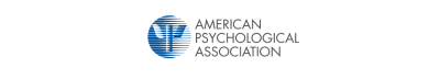 American Psychology Association