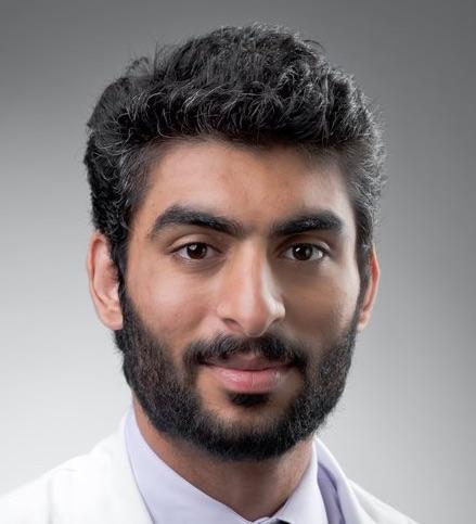 Amar_Anand_MD_Neurologist